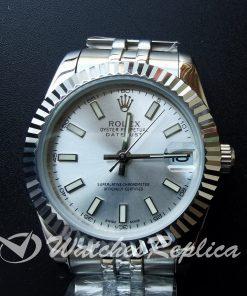 Rolex Datejust 68274 31mm For Women 316 Grade Stainless Steel Watch